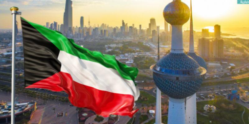 الكشف عن الحالة الصحية لأمير الكويت
