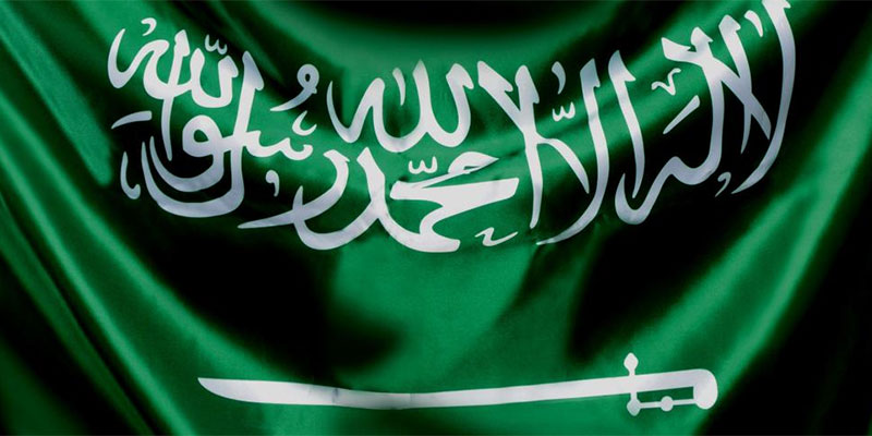 هدية غير متوقعة من العاهل السعودي لجماهير الكرة العراقية