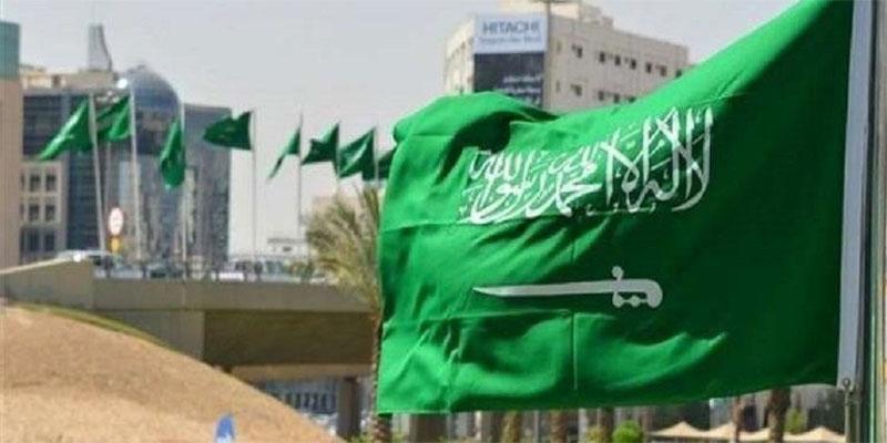 في خطوة مفاجئة،السعودية تسمح للسياح غير المتزوجين بمشاركة غرف الفنادق