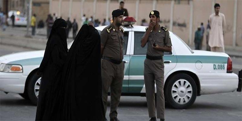 السجن 11 سنة على ''داعشي'' كفر القيادة السعودية