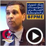 En vidéo : Tous les détails sur les Prêts Participatifs accordés par la BFPME grace à QFF