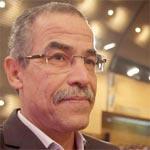 Après sa démission d'Ettakattol, Khemaies Ksila fonde un parti politique Haraket Tounes
