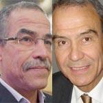 Levée de l'immunité de Khemaïs Ksila et Moncef Cheikhrouhou