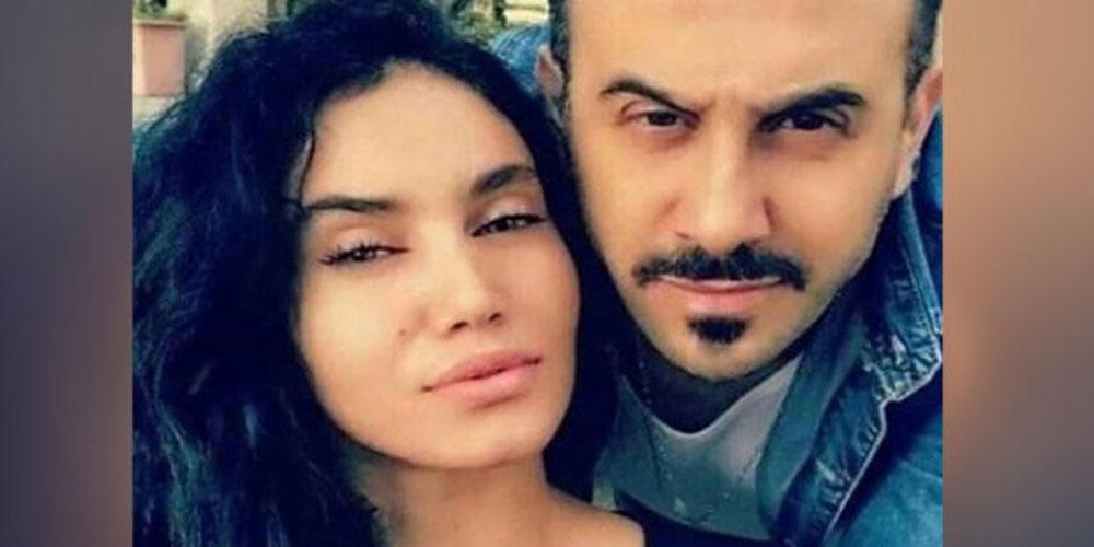بالفيديو.. في يوم ميلاده قصي خولي يكشف عمره.. وزوجته التونسية تعلّق