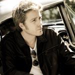 Kyle Eastwood : 15 Avril 2010 : Jazz à Carthage