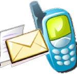 Aïd par SMS