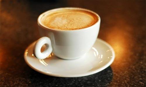 Astuces pour savourer le café !