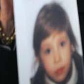 Enfants kidnappés : la vérité de l'histoire…