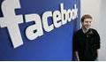 Facebook remet son ancienne règle !