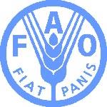 Sommet de la FAO : Un grand échec
