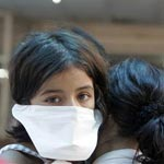 Tunisie: Grippe A H1N1, doit-on avoir peur?