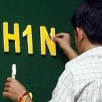 Grippe A H1N1: Le lycée Gustave Flaubert de La Marsa ferme ses portes
