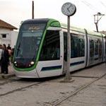 Manouba : inauguration du nouveau tronçon du métro léger