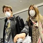 Le Haj arrêté par la grippe porcine ?