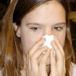 Grippe porcine : un 3ème cas en Tunisie !