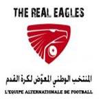 Pour une équipe alter-nationale de Football