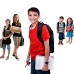 Rentrée scolaire : Le un quart des tunisiens est concerné