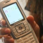Résultat du Bac : par SMS