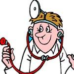 Services médicaux : augmentation des tarifs