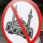 Suisse : Non aux minarets !