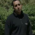 Un tunisien réinvente la Tabouna !