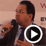 Zied Laadhari : Il y a trop d'illusions dans ce pays...