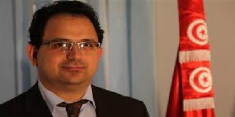 زياد العذاري يعلّق على انسحاب آفاق تونس من الحكومة