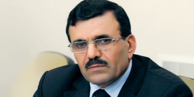 Laarayadh : Ennahdha ne cédera pas la tête du gouvernement