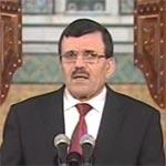 Ali Laarayedh : Ansar Al Chariaa classé, officiellement, organisation terroriste