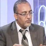المنتمون لحركة النهضة يمثلون 90% من المتمتعين بتعيينات العفو العام