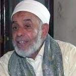 Le cheikh Houcine Laâbidi porte plainte contre le ministère de l'Intérieur pour kidnapping