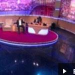 En vidéo- Labèss sur El Hywar ettounsi
