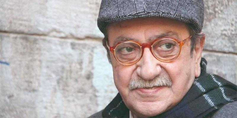 توضيح من النجم السوري دريد لحام بعد ''تصريحات مسيئة ''!