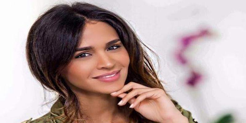 صور: التونسية ليلى بن خليفة تُشعل الـ''انستغرام'' بملابس مثيرة