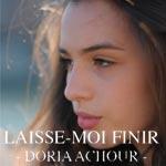 Le climat de schizophrénie post-révolutionnaire tunisien au cœur de la fiction gagnante au MADE in MED