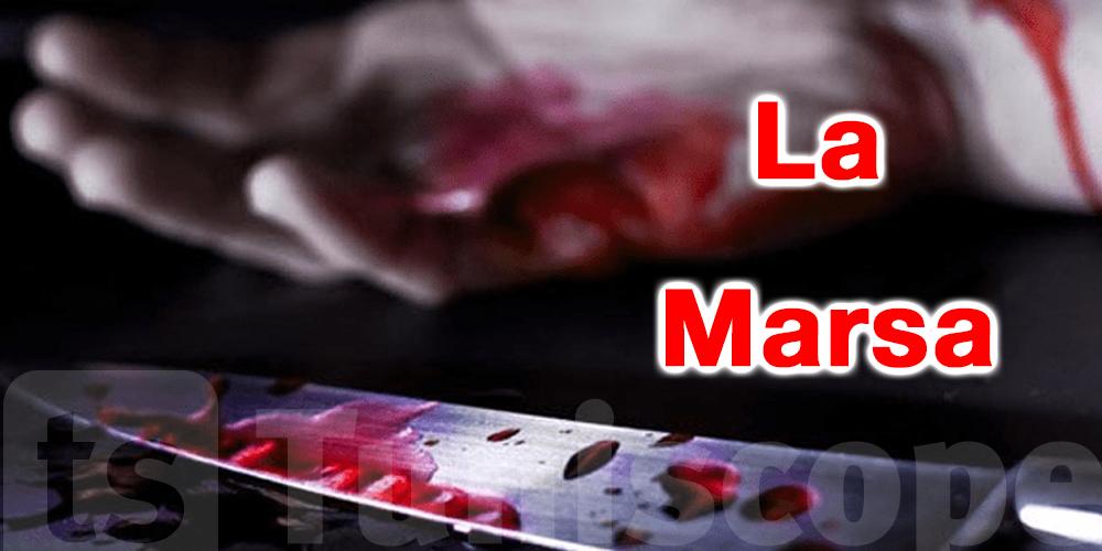 Tunisie : Scandale à la Marsa