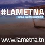Lametna.tn dédiée à l'organisation en groupe d'événements autour de l'iftar
