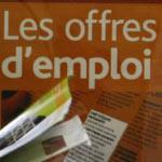 L. Zribi: 3,5% de taux de croissance peut créer 50 mille emplois