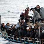 L'Italie menace de rapatrier de force les immigrés tunisiens