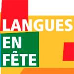 Fête des Langues européennes samedi 3 novembre à la foire du livre