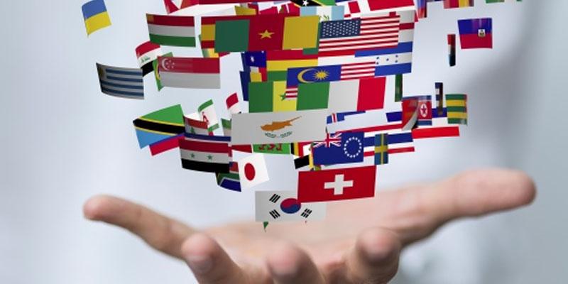 Lancement d'un mastère professionnel en ingénierie et enseignement des langues étrangères