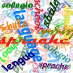 Dynamisme des langues, souveraineté des Cultures