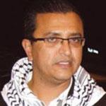 Les avocats-justiciers dénoncent les pratiques de la justice en Tunisie