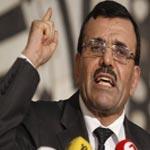 علي العريض: متفائل بمستقبل تونس و نحن على استعداد لتحمّل نتائج المرحلة السابقة