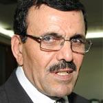 Ben Guerdène : Une manifestation en guise de soutien pour Ali Larayadh