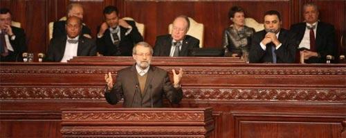 تونس تعتذر رسميا للولايات المتحدة الأمريكية