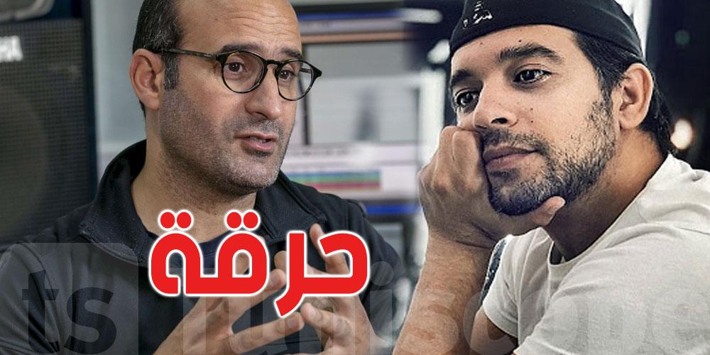 مجدي السّميري ''الأسعد الوسلاتي أعاد للتّلفزة الوطنيّة روحها وهيبتها''