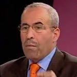 Nidaa Tounes : Lazhar Akermi décide de quitter son poste de porte-parole