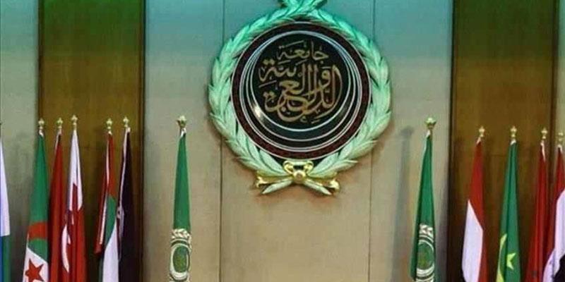 الجامعة العربية تدعو لتفعيل ''اتفاقية '' لحل مشاكل اللاجئين