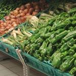 7e jour du Ramadhan : Baisse des prix des légumes